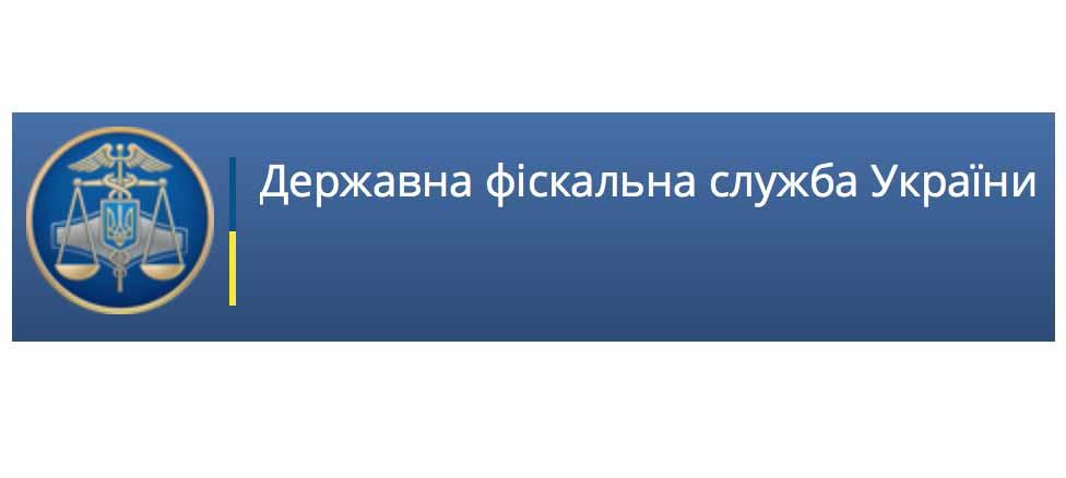 dfs_2015_11_10_v_19_49_38