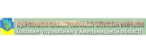 kazn_km