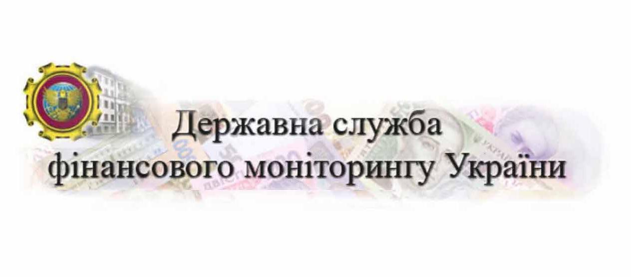 snimok_ekrana_2015_11_08_v_19_36_53_1